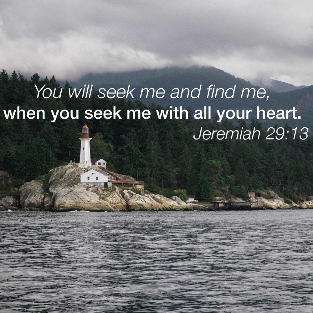 8 - Jeremiah 29-13-01.jpg