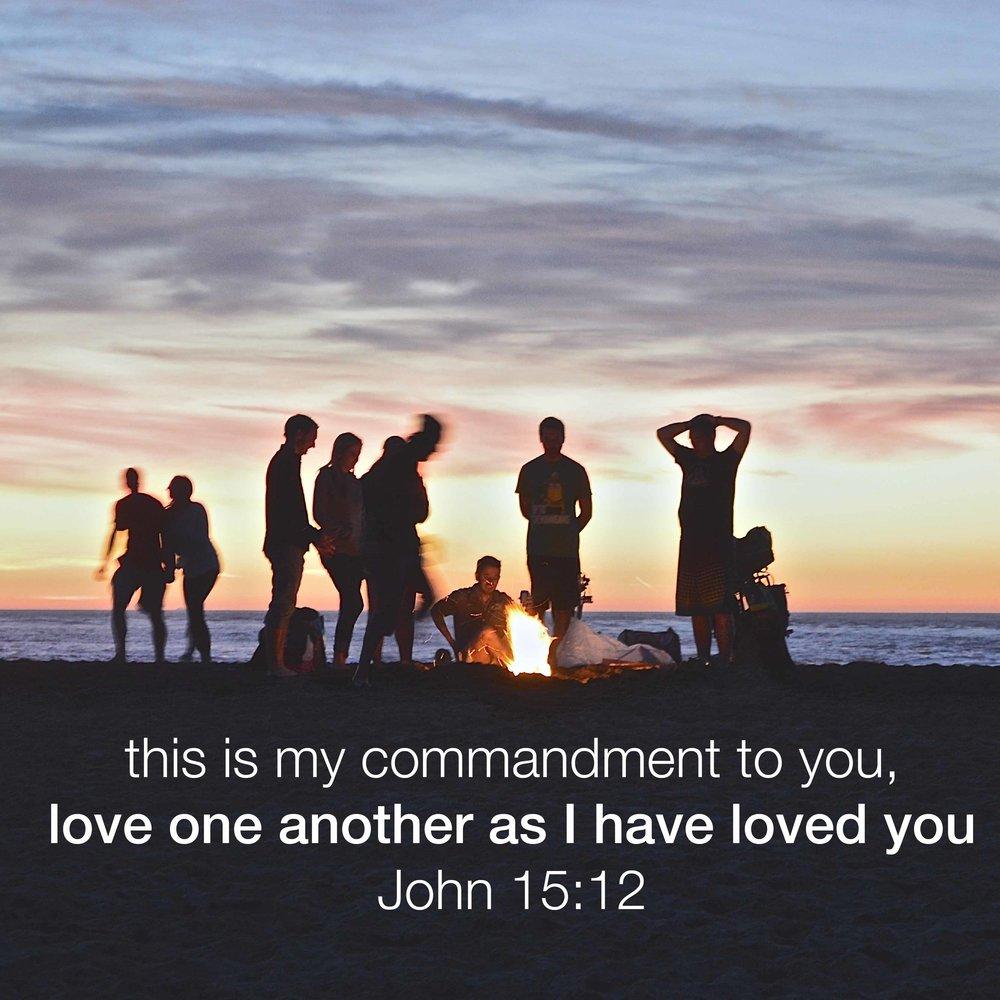 9 - John 15-12-01.jpg