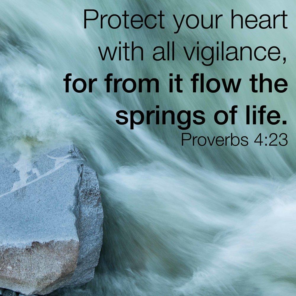 11 -Proverbs 4-23-01.jpg