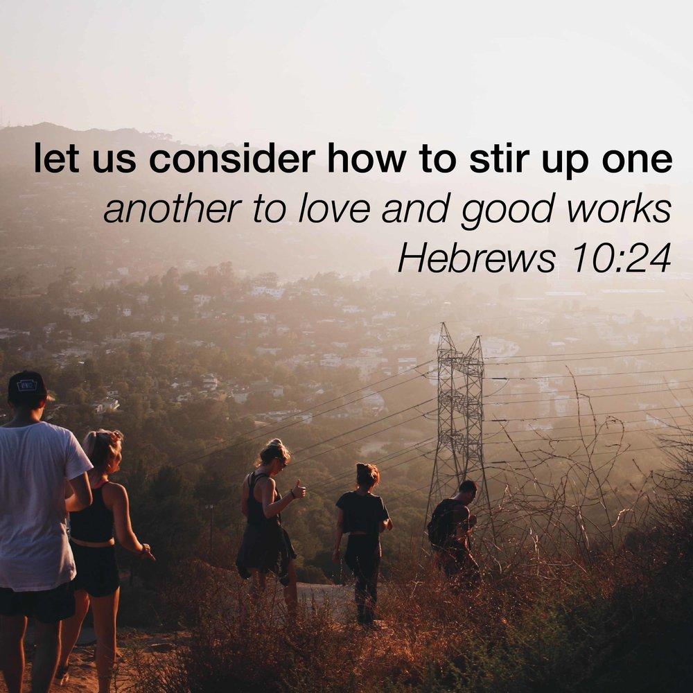 13-Hebrews-10-24-01.jpg