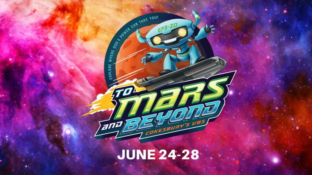 June 24-28-3.png