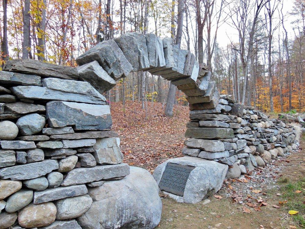 dan-snow-memorial-stone-arch.jpg