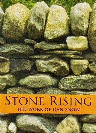 dan-snow-stone-rising.jpg