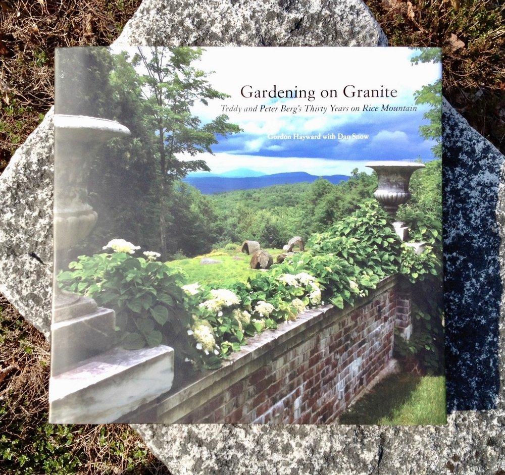 gardening on granite.jpg