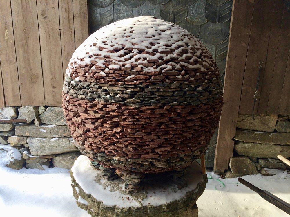 dan-snow-slate-bauble-spring-2018-installation-blog - 2.jpg