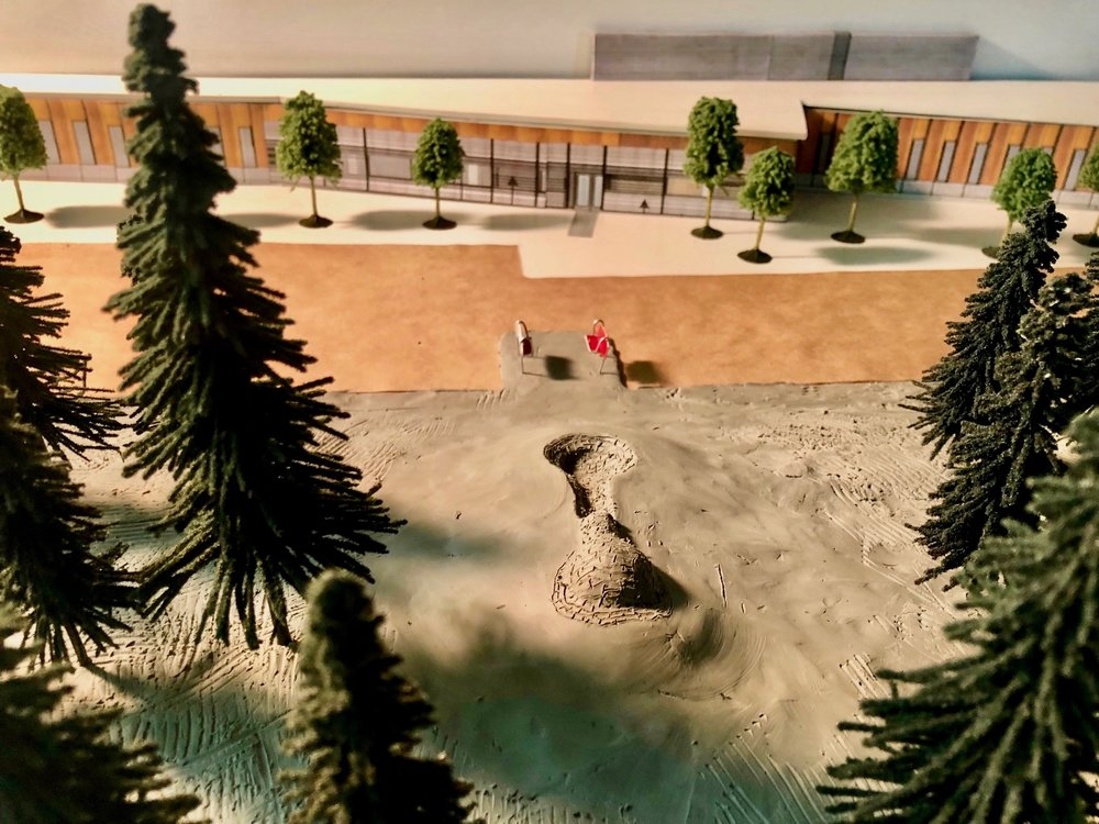dan-snow-vael-public-art-proposal-small - 1.jpg