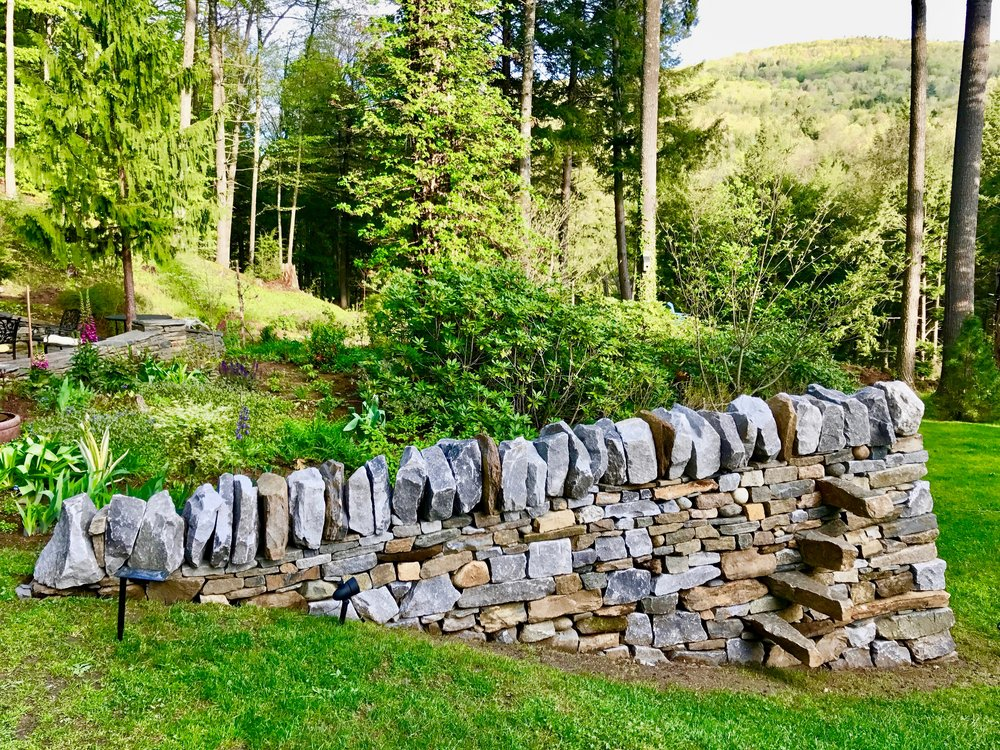 dan-snow-stoneworks-puzzle-post-isosceles-wall - 3.jpg