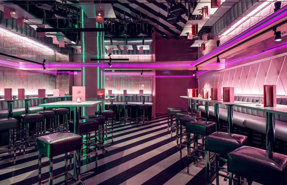 fec9a-finch-interiors_tonight-josephine-10-1200x775.jpg