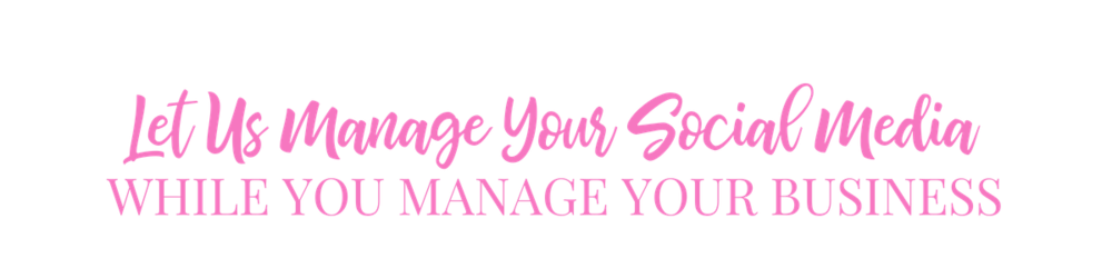 Let Us Manage Your.png