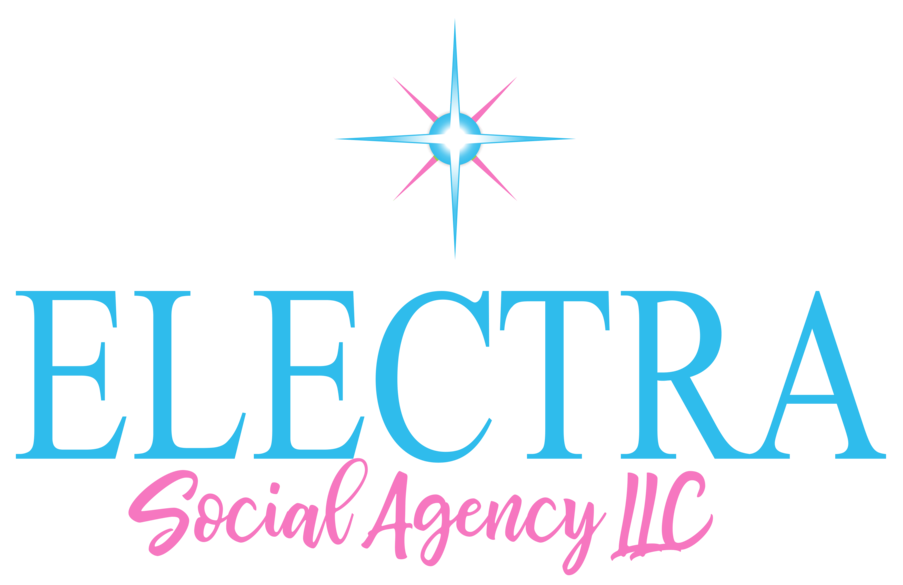Electra Social Agency LLC | Social Media Agency | Commerce, Michigan