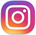 new-instagram-icon-2.jpg