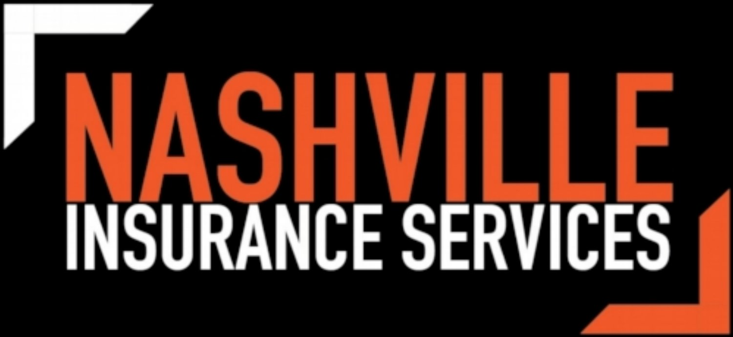 Nashville Insurance Services