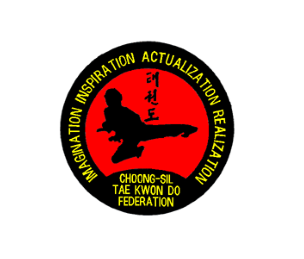 Choong-Sil Taekwondo Federation