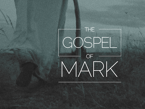 2015 The Gospel of Mark Title.png