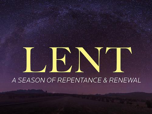 2017 Lent Title.png