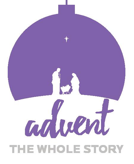 Logo - Wedsite-01.png