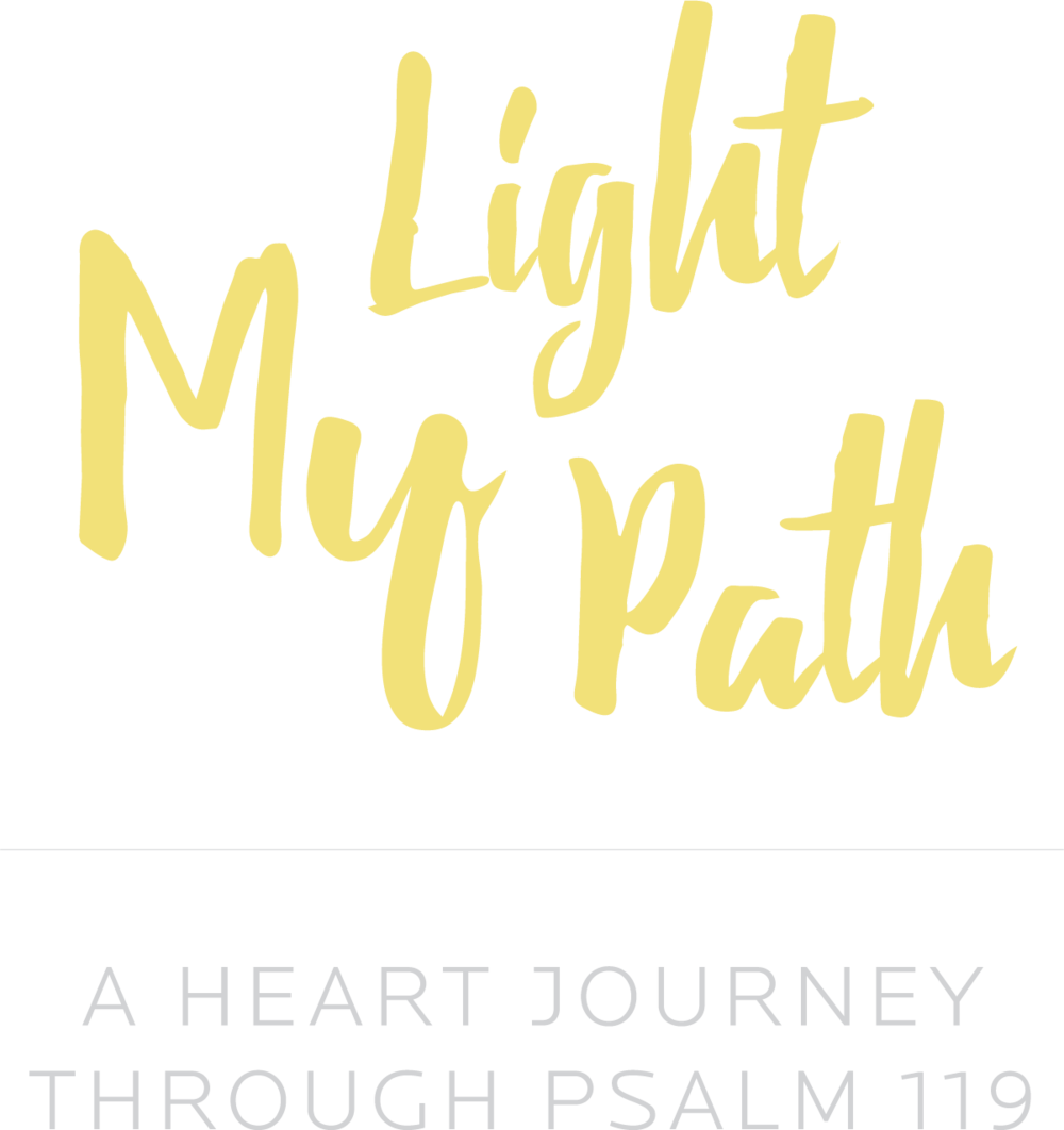 Brand - Vertical - Light My Path.png