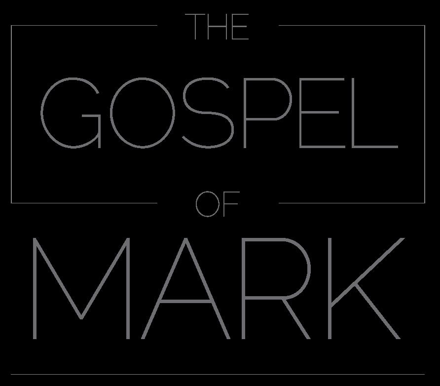 Mark-Gray.png
