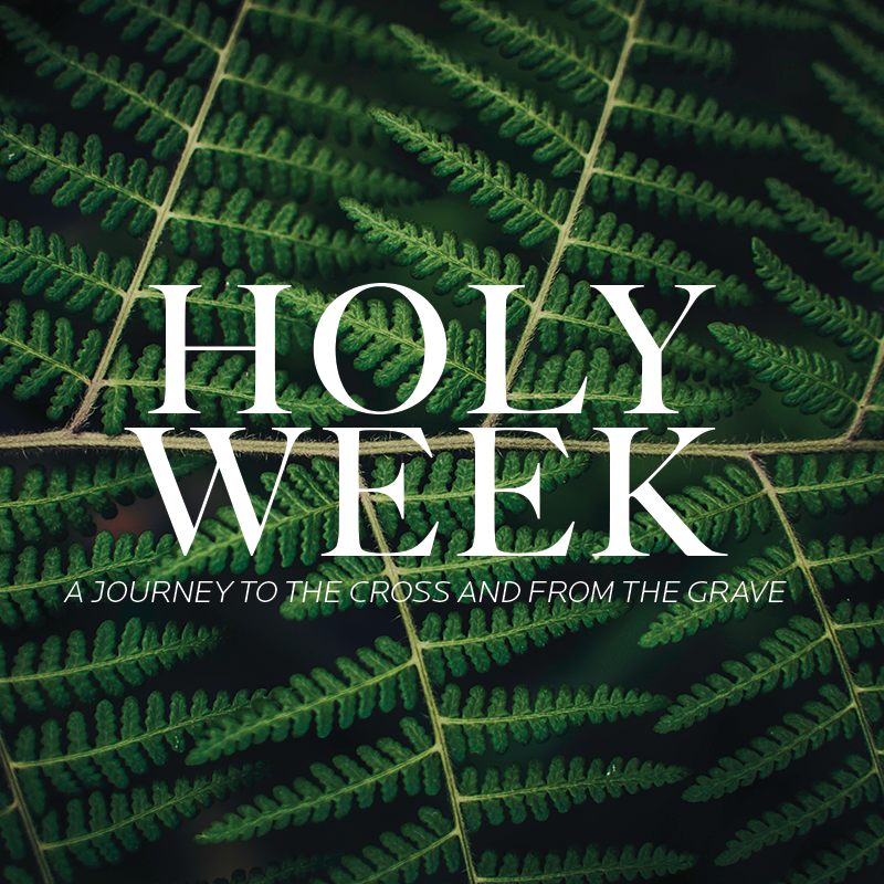 Square - Holy Week.png