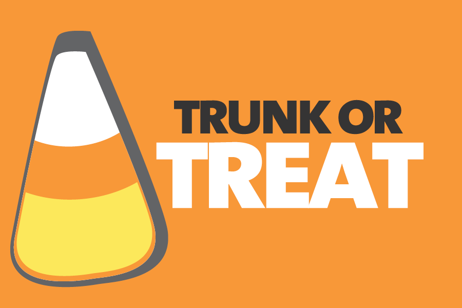 Trunk_or_Treat_-_orange_on_orange_graphic.png