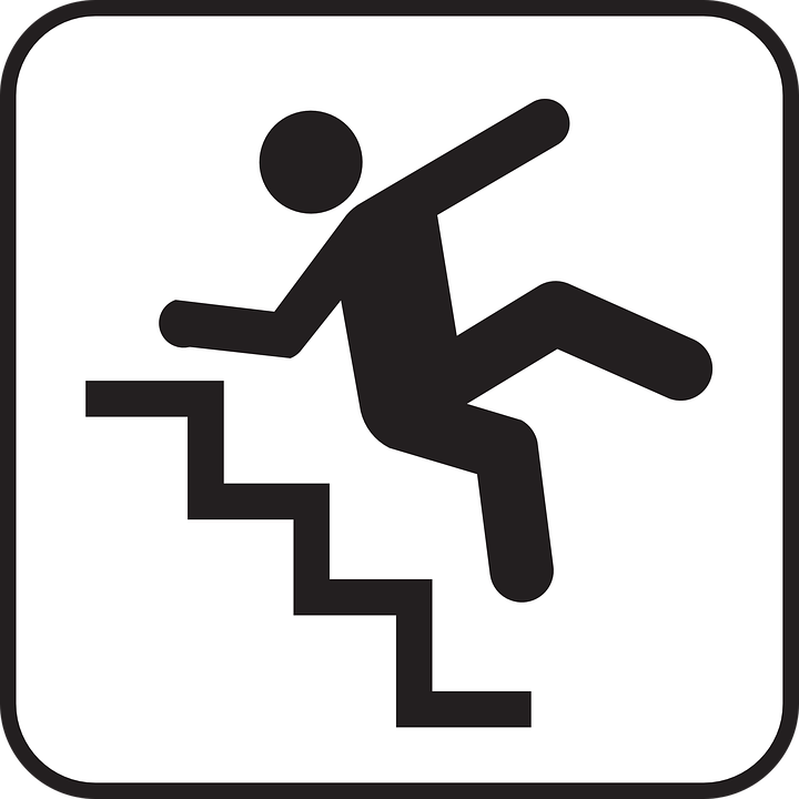 falling-99175_960_720.png