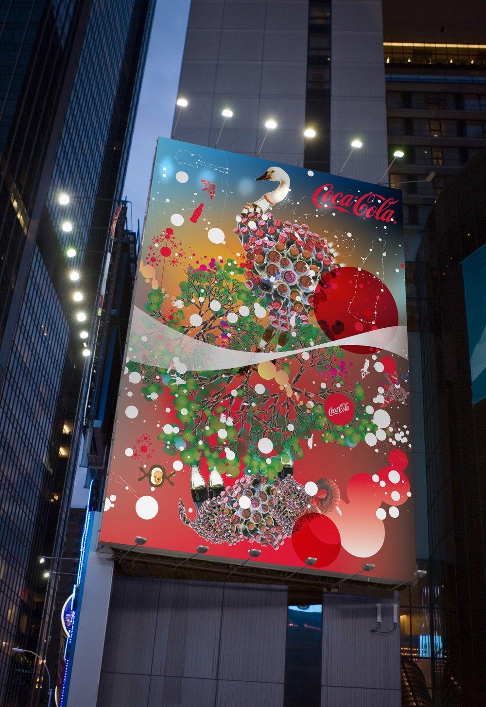 Billboard 0045 2019-01-14_1_2_3_4.jpeg