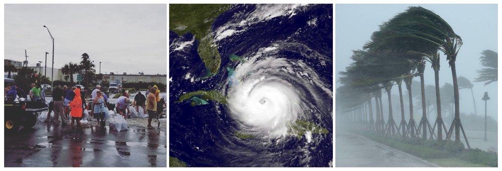 Hurricane Blog.jpg
