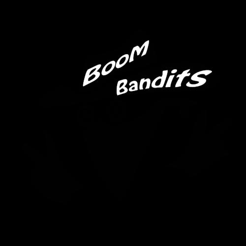 Bandit Logo in hat.png
