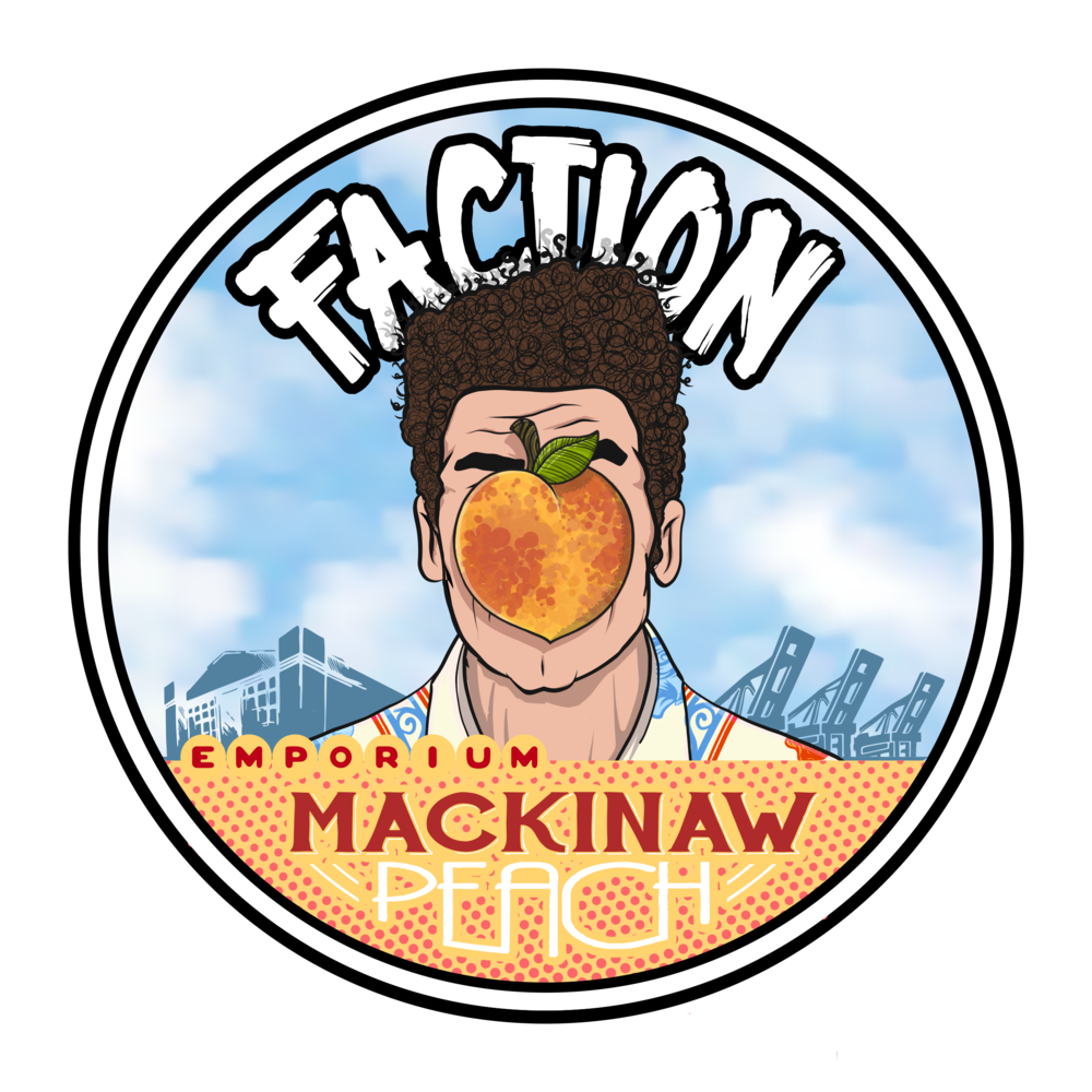 Mackinaw Peach Pale [WEB].png