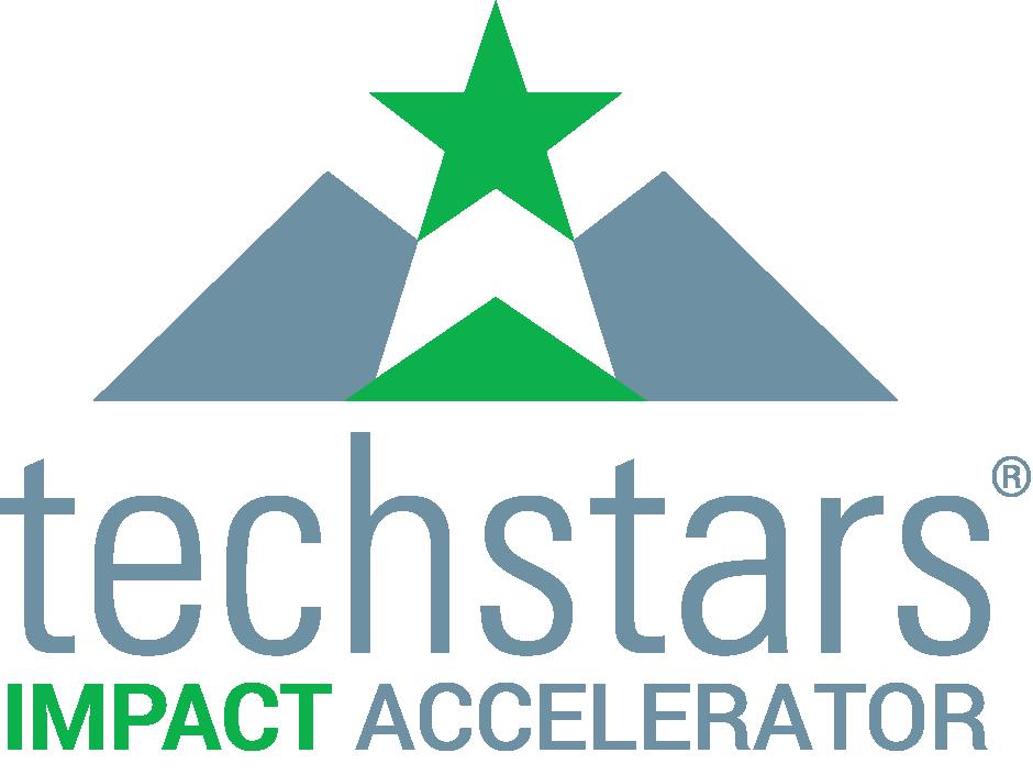 TS_impact_logo.png