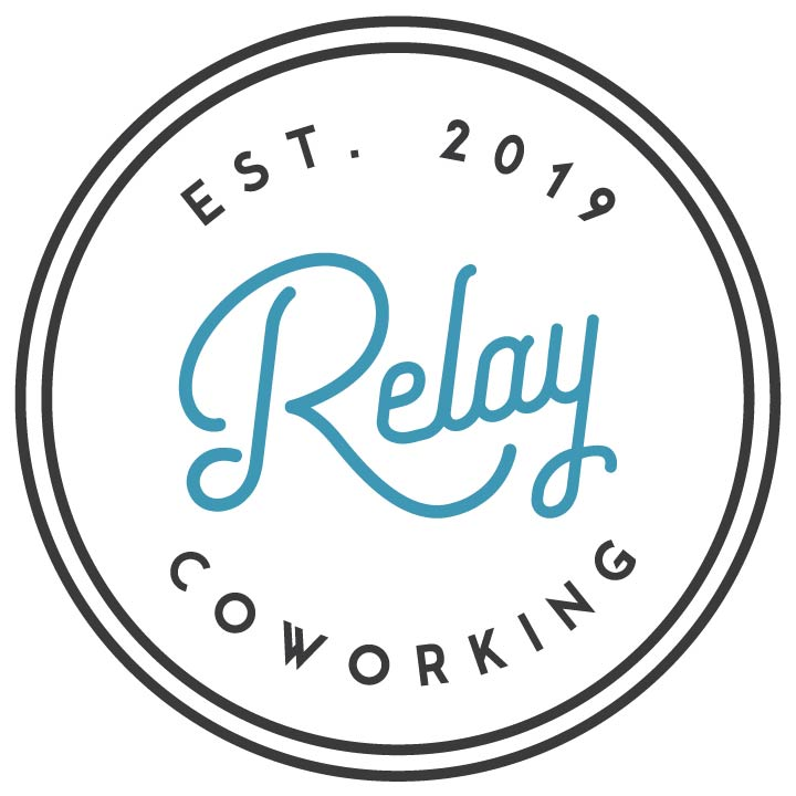 Relay Coworking