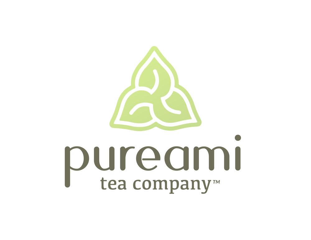 pureami-logo%403x-100.jpg