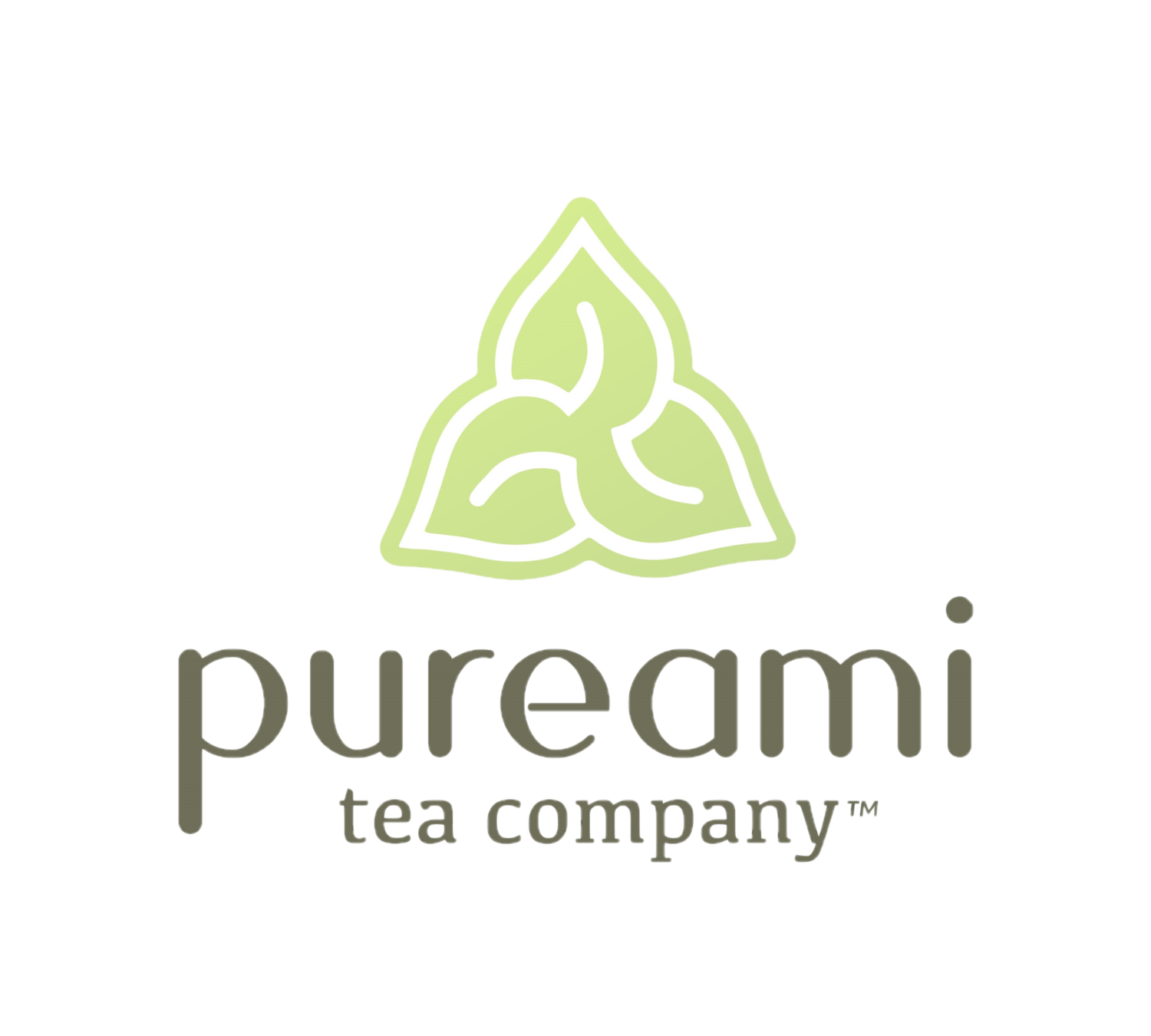Pureami Tea Company