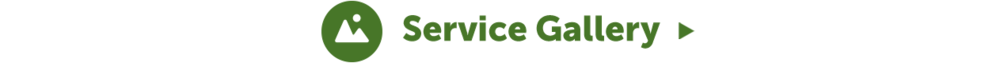 ServiceGal.png