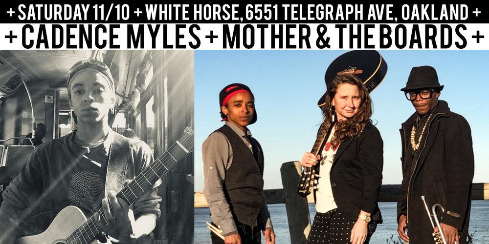WEB_BANNER_WHITE_HORSE.jpg