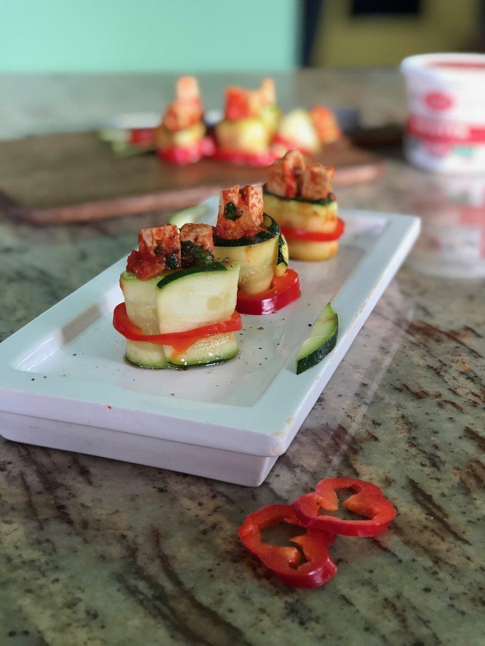 Zucchinis au tofu 3.jpg