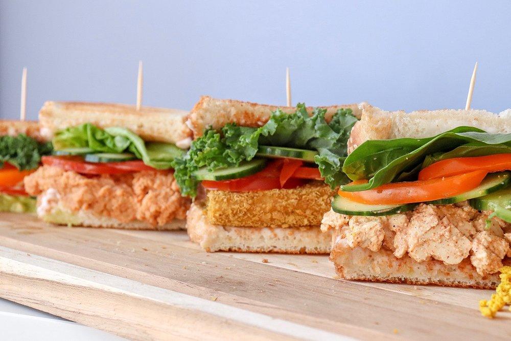 vegan sandwichs.jpg