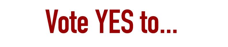 vote yes.jpg