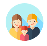374969-family.png