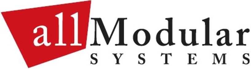 All Modular.jpg
