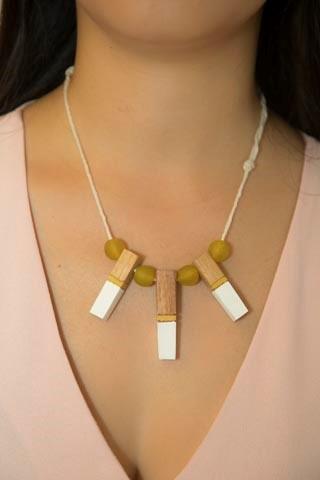Steelcase Jewelry.jpg