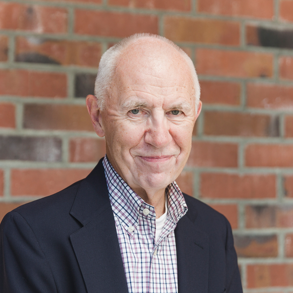 Dick Korpela, M.S.   Dick is an Advisor with an MBA and BA in Business Administration from the University of Washington. Richard worked for Lynden Incorporated and its predecessor for decades as a Corporate Chief Financial Officer followed in retirement by service as Vice Chairman.