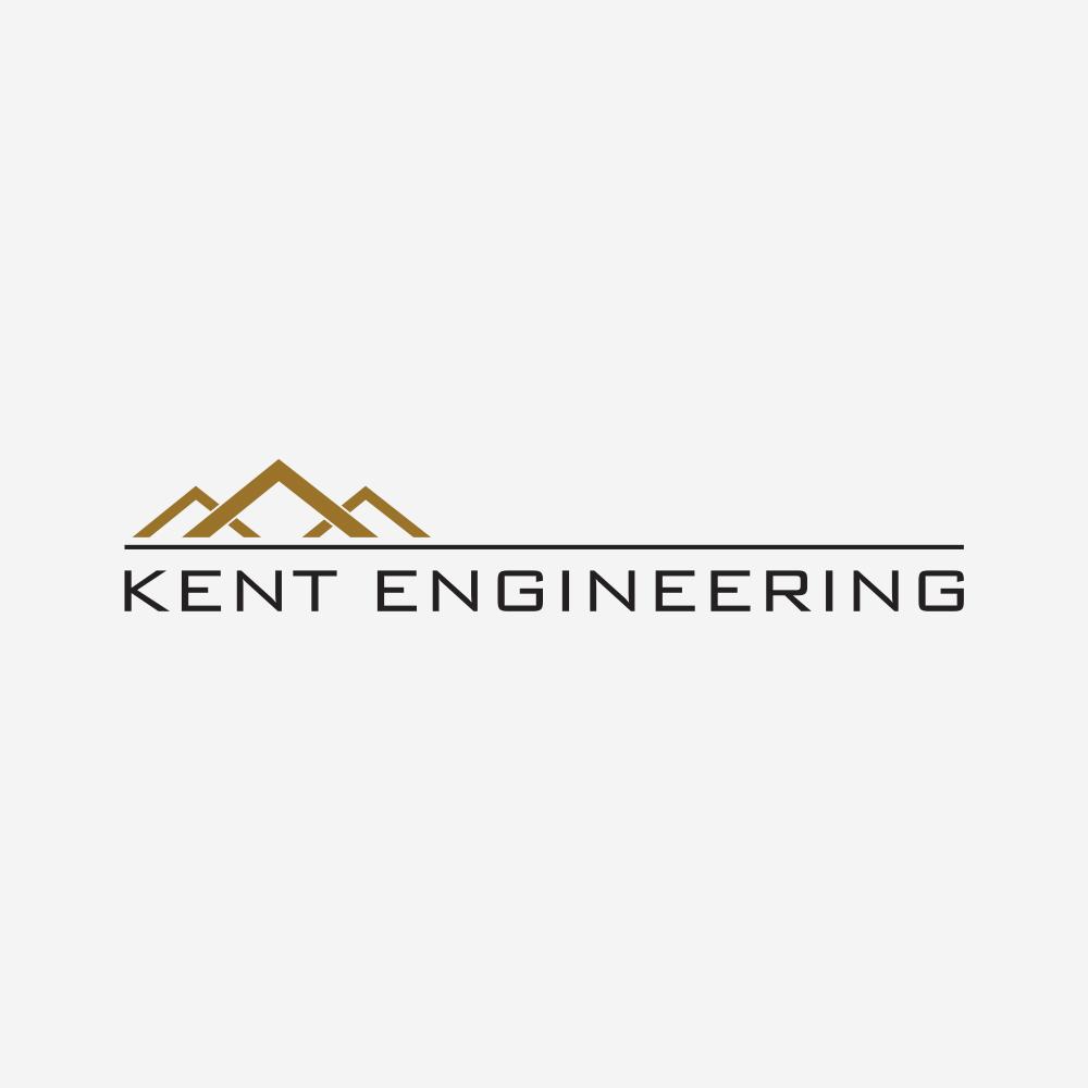 Jeremy Hailey, P.E., Mechanical Engineer