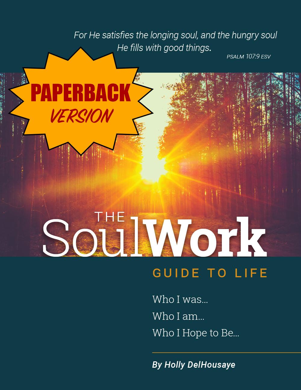 SoulWork-paperback-format.jpg