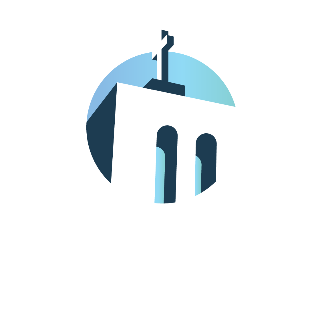 First Sebring Methodist Church in Sebring, FL