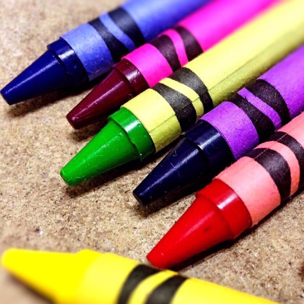 art-art-materials-artistic-256484.jpg