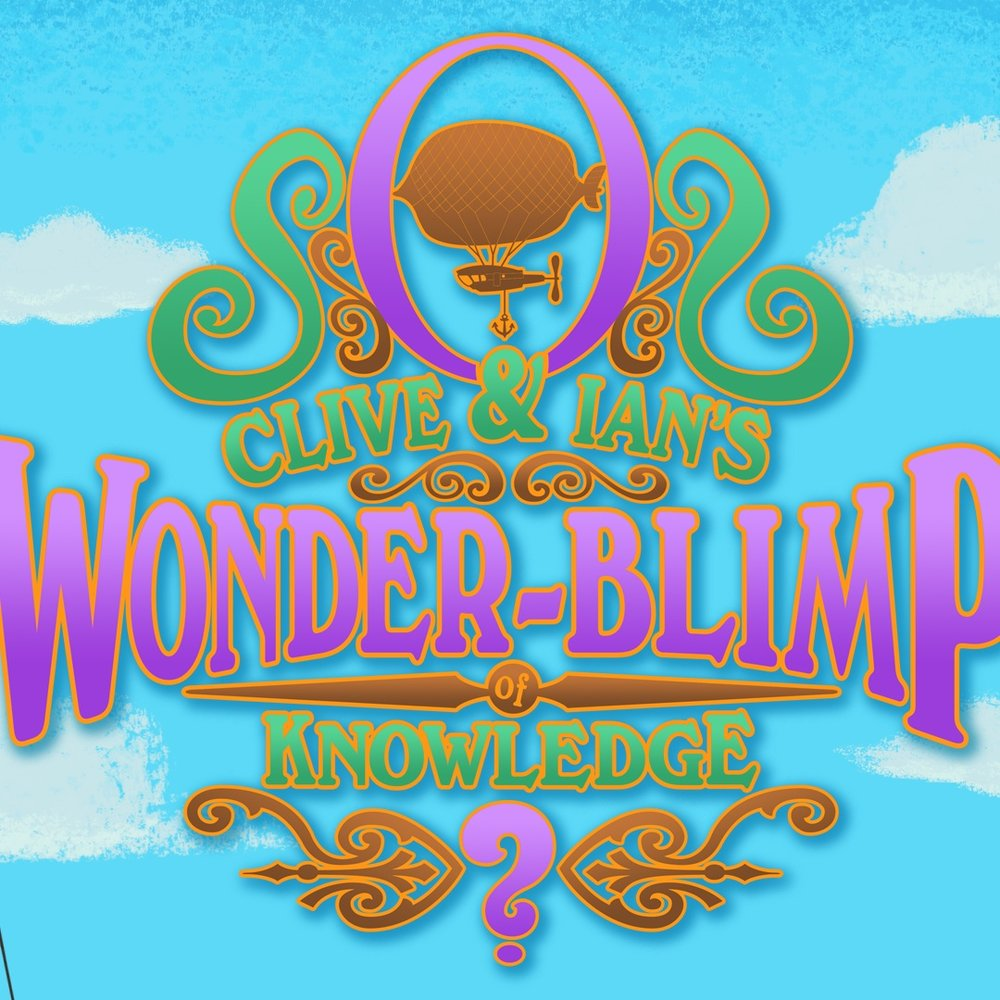 Wonderblimp+of+Knowledge-2.jpg