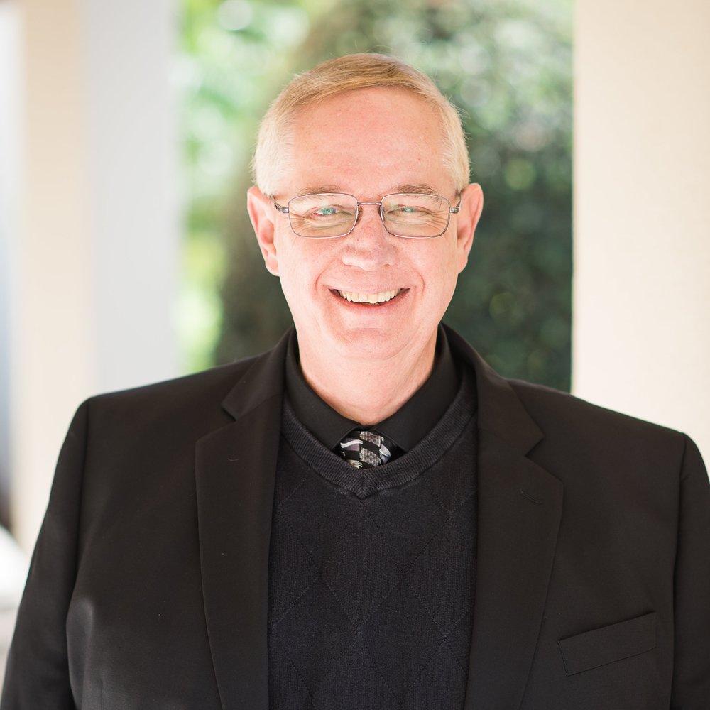 FirstSebring-Staff-Bill-Anderson.jpg
