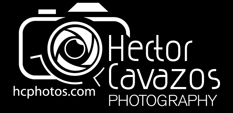 Fresno Headshots | Family Portraits | Commercial Fashion Photography