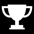 trophy-black.jpg